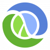 Clojure Training Courses