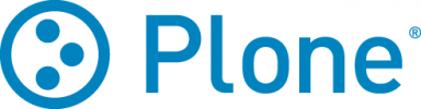 Plone Training Courses