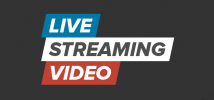 Video Streaming Training Courses